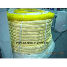 Polypropylene Filament Mooring Rope/Nylon Float Rope
