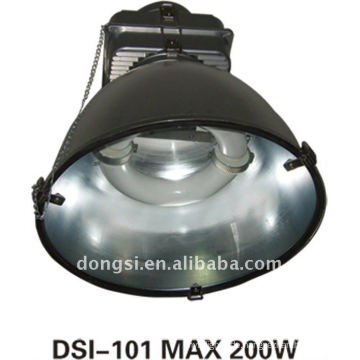200W Induktionslampe hohes Buchtlicht