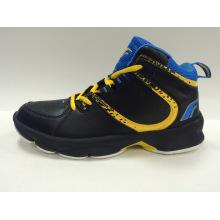 2016 Обувь для баскетбола для мужчин