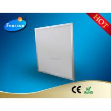 2014 led light manufacturer new dimmable led panel light