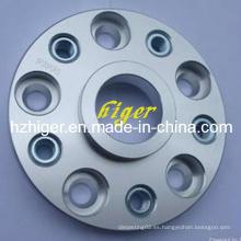 Fundición a presión de zinc piezas de fundición de piezas de repuesto