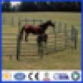 Pferdezaunpaneele