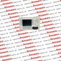 6AV3637-1LL00-0AX1 OP37 Operator Panel