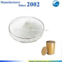 China Hersteller liefern 100% Naturreinem Pulver Biotin Ergänzung mit dem besten Preis! CAS 58-85-5