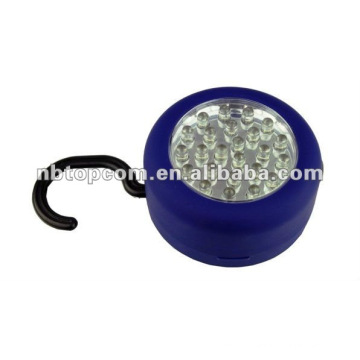 24 Led tool Light with magnet