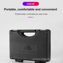 Cycling Equipment Accessories Bicycle Riding Maintenance Equipment Mountain Bike Multifunctional Combination Toolbox