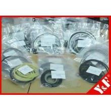 Hitachi Excavator Boom Arm Bucket Seal Kits for EX60 EX100