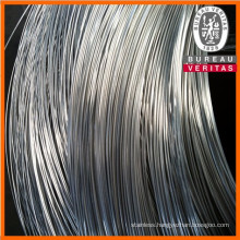 Top Quality Stainless Steel Wire