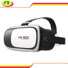 Bluetooth Gampad 3D Movie Virtual Reality Glasses