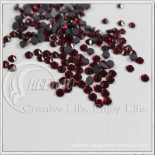 Hot Fix Transfer Rhinestones (KG-HR0009)