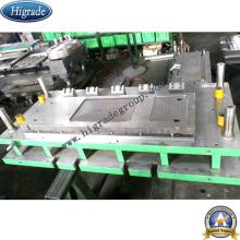 Horno de microondas Establecimiento de matrices y hornos de microondas Estampado Die / estampado Die