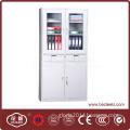 China Locking File Cabinet Two Drawers Design