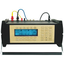 Portable Single Phase Standard Power Source