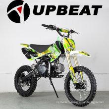 Оптимизированный дешевый велосипед грязи 125cc
