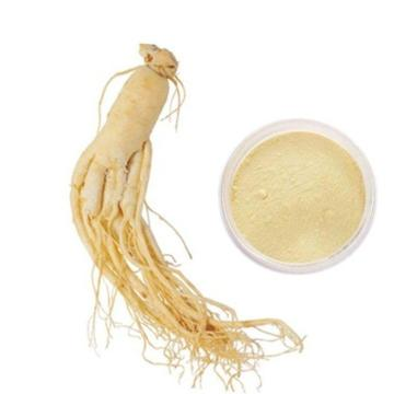 OEM China for Natural Extracts Ginseng Extract export to Namibia Manufacturer