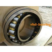 Roulement à rouleaux cylindriques NF3320Q / P5