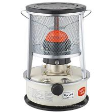 kerosene heater UN products