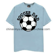 2016 New Football Shirt Maker Soccer Jersey