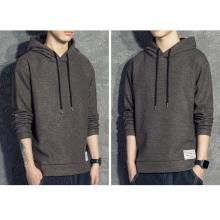Juvenile Boys Sweater With Long Sleeves