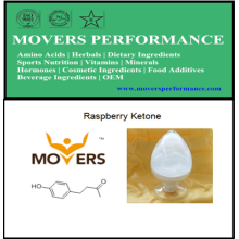 Best Seller Weight Loss Ingredient Raspberry Ketone