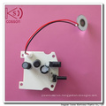 13,8 mm 162kHz Ultrasonido Humidificador Partes Ultrasonido Atomización Pieza