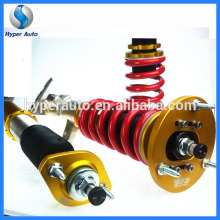 Auto Racing Coilover Shock Absorber pour Hyundai getz Kit