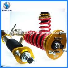 Автомобильный амортизатор амортизаторов для Hyundai getz Kit