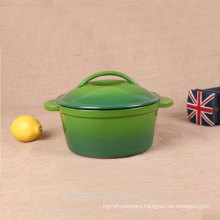 hot sale enameled small size eco friendly food warmer