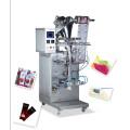 Powder Filling Machine, Powder Packing Machine 5-100 Gram