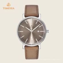 Herrenuhr Simply Watch High-End Geschenk Uhr 72405