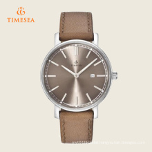 Men′s Watch Simply Watch High-End Gift Watch 72405