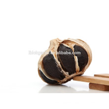 Health and Green Black Garlic Hot-sale in 2016