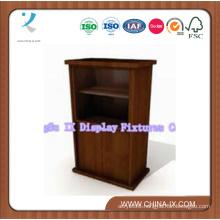Storage Cabinet/Filing Cabinet/Wooden Cabinet/Office Furniture