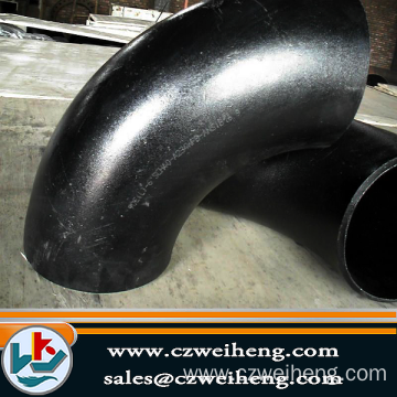 High Quality Durable Elbow Stainless Steel