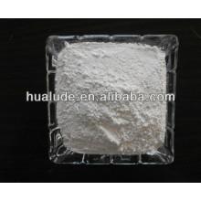 Detergent washing powder Washing powder making formula