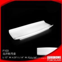 Guangzhou supplies Eurohome ceramic porcelain restaurant hotel dish