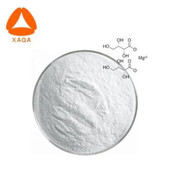 L-threonate magnesium powder 99% Magnesium cas 778571-57-6