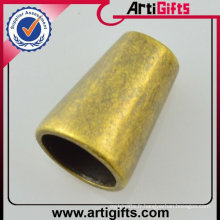 serrure de cordon en métal réglable