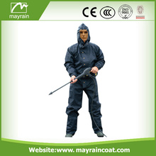 Wiederverwendbare Farm Rain Suits