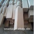 barandilla de madera china