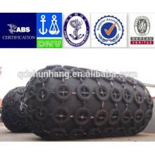 used aeroplane tyre yokohama fender
