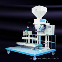 Pellet caliente de la venta / maquinaria del embalaje del gránulo (SF-ZZ)