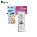 TOP-Q Super Derm Line Hyaluronic Acid Dermal Filler Injection Price 2cc pour Hyaluronic Pen