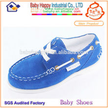 alibaba china soft rubber kids cheap shoes made in china