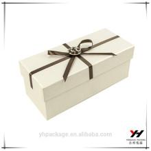 benutzerdefinierte Geschenk Verpackung Karton