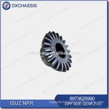 Genuine NPR Differential Side Gear Z=23:20 8-97362-599-0