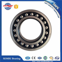 Best Performance Semri Brand Self-Aligning Ball Bearing with Best Price