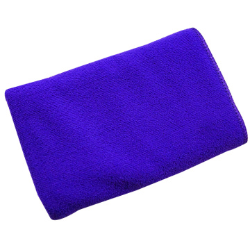 Autodrive Microfiber Multipurpose Towel Car Detailing Towel