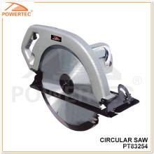Powertec 415mm 1750W Electric Circular Saw