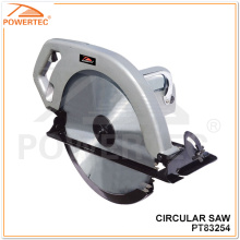 Powertec 415мм 1750W электрическая циркулярная пила